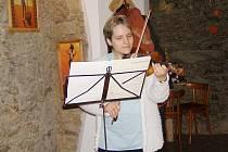 Alena Bulínová