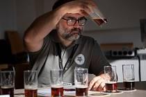 Chodovar získal mezinárodní pivní cenu.
