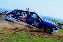 Třináctiletá Jana Míková má za sebou první úspěšné závody letošní sezony.