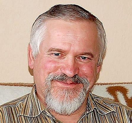 Miroslav Jarý