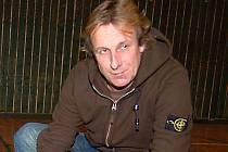 Frank Biela.