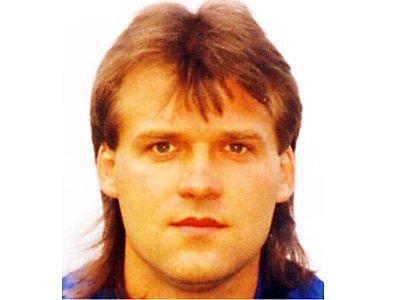 Petr Hudec