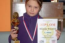 Blanka Brunová