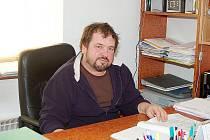 Stanislav Karásek