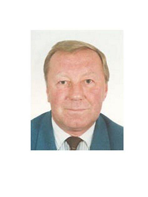 Jan Sopko.