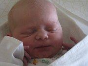 Maminka Klára Natovová a tatínek Martin Hyťha ze Stříbra se radují z narození Julie (3,01 kg, 50 cm. Jejich prvorozená dcera přišla na svět 2. září ve 23:47 v Mulačově nemocnici v Plzni.