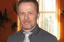 Karel Týzl.