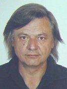 Jan Kankrlík.