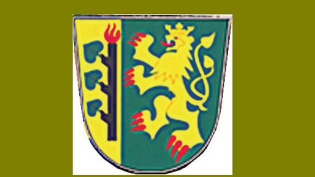 Znak Lesné