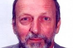 Petr Bursík, bývalý starosta Stříbra, zemřel při horolezecké výpravě v pohoří Sierra Nevada.