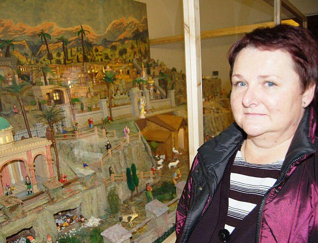 Muzeum ukázalo nejcennější exponát posledních desetiletí