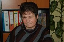 Hana Sojková