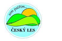 Český les – sem patřím