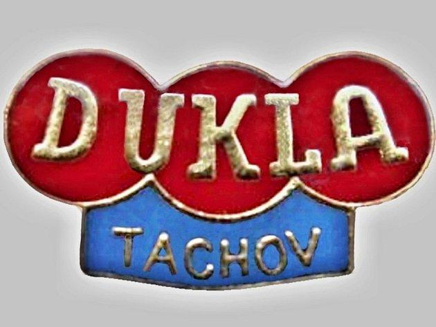Tenisový oddíl Dukla, dnes SKP slaví padesát let od svého vzniku