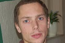 Petr Kasl