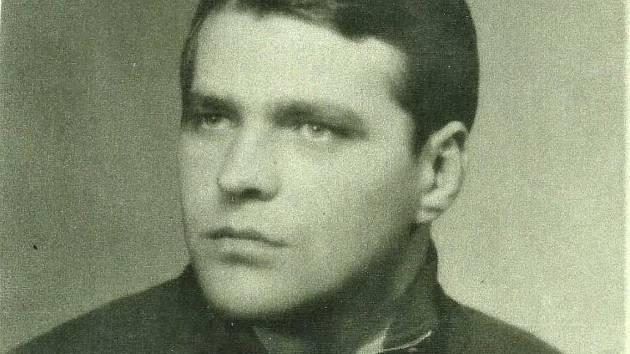 František Hejplík.