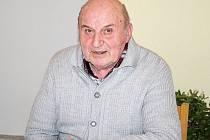 Václav Brůžek