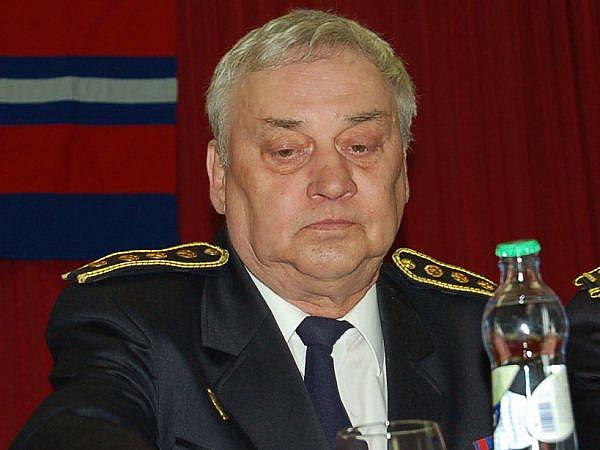 Miroslav Lukeš