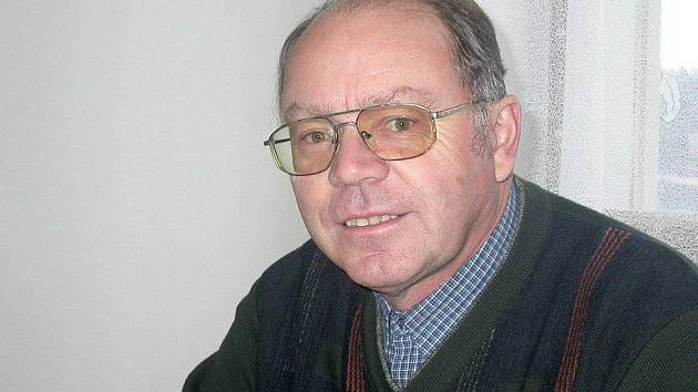 Miloslav Kunt.