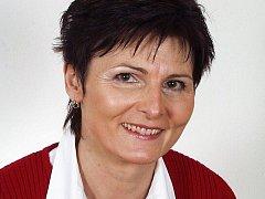 Jana Hrčková