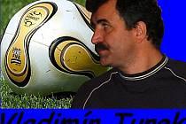 Vladimír Turek.