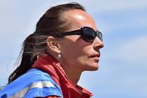 Michaela Valentová