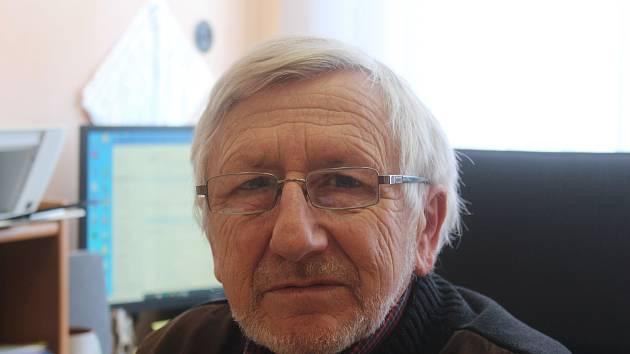 Miroslav Plincelner
