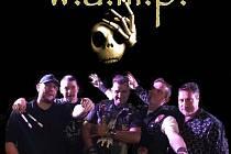 skupina wamp