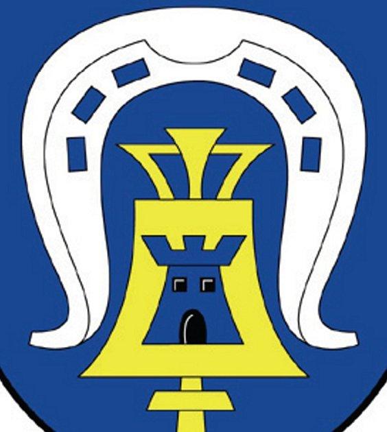 Znak Lomu u Tachova