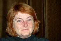 Alena Mautnerová