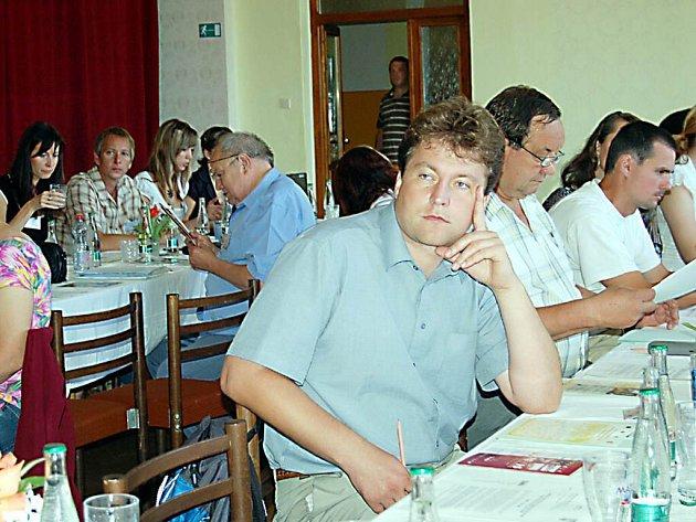 Účastníci kosteleckého setkání místních akčních skupin si z jednání odvezli řadu poznatků a nových zkušeností. Ty budou prodávat například při získávání dotačních titulů.
