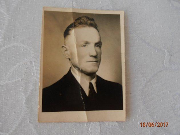 Jan Švec měl ještě v dubnu 1967 žít v Tachově.