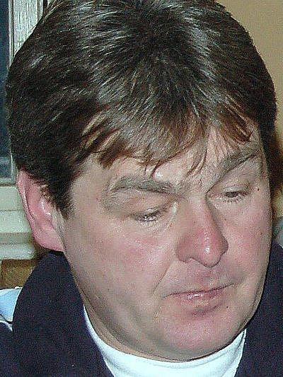 Jiří Holák
