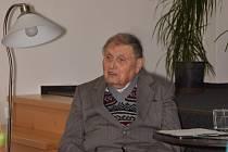 Jiří Čechura