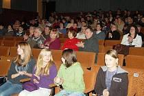 Plánské kino