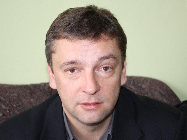 Jaroslav Schweiner