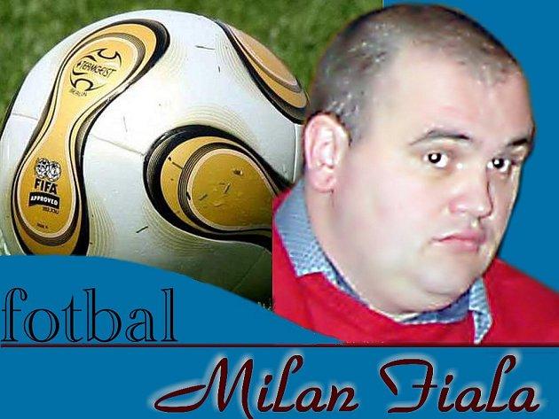 Milan Fiala