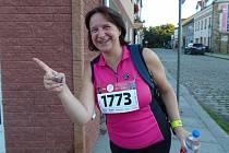 V Plzni se v sobotu 27. září konaly noční městské závody Night Run 2016 na 10 km a Avon běh na podporu boje proti rakovině prsu na 5 km.