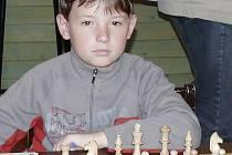 Podle čtenářů se Nejlepším sportovcem Tachovska pro rok 2010 stal Václav Truksa mladší z Šachového klubu Tachov.