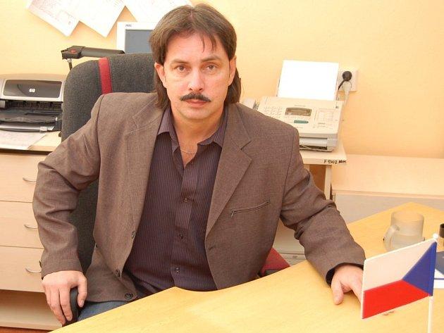 Josef Kožnar