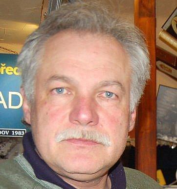 Václav Vítovec