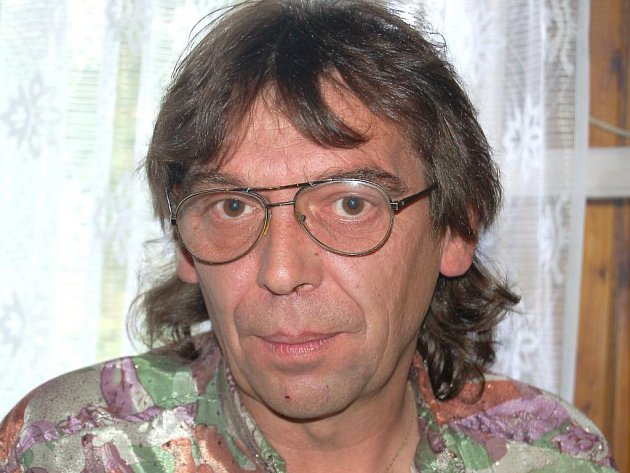 Jan Terela