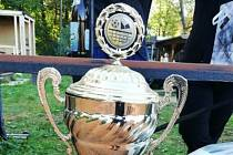 Potvrzeno! Nohejbalový pohár Tachovska odstartuje v pátek.