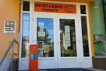 Dům dětí a mládeže obnovil svoji činnost. Foto: DDM Mraveniště Tachov