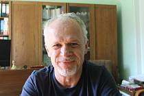Karel Týzl