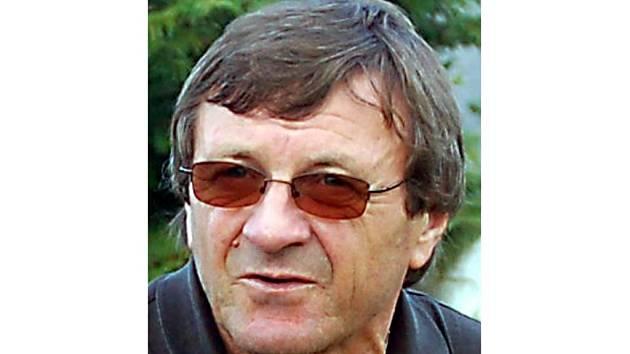 Miroslav Chada