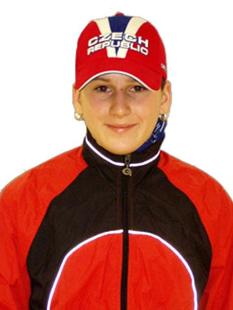 Soňa Mullerová