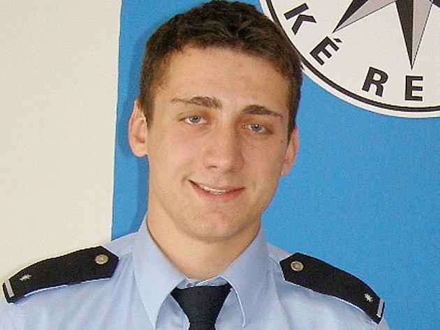 Aleš Mikulovský