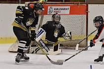 Chodovar Cup 2020 v Tachově absolvovalo celkem dvacet týmů mladých hokejistů ročníků 2011 a 2012.