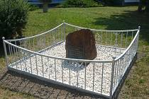 Oběti mají důstojnější pomník
